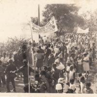 Mahaut Carnival '77 #12