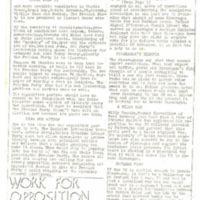 page 6 198411170001.jpg