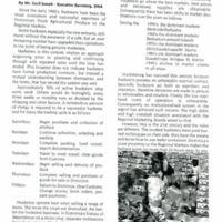 page 19 99060001.jpg