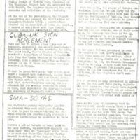 page 7 198205010001.jpg