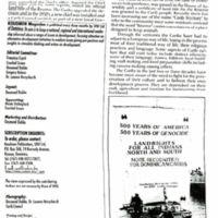 page 7 99060001.jpg