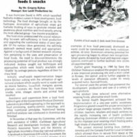 page 28 99060001.jpg