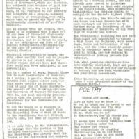 page 4 198409290001.jpg