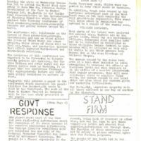 page 3 198411170001.jpg