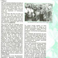page 27 2000110001.jpg