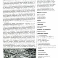 page 5 99060001.jpg