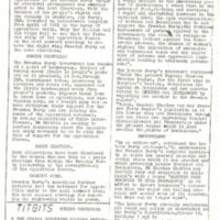 page 5 198410060001.jpg