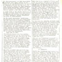 page 7 19841215.jpg