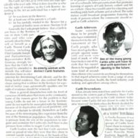 page 17 2000110001.jpg