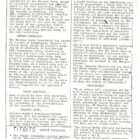 page 3 198410060001.jpg