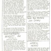 page 3 198409290001.jpg
