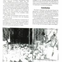 page 10 99060001.jpg