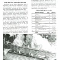page 13 99060001.jpg