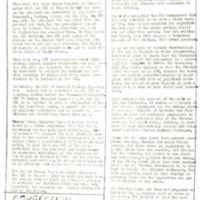page 5 198205010001.jpg