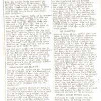 page 4 198411170001.jpg