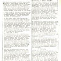 page 8 198412150001.jpg