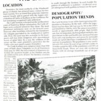 page 8 2000110001.jpg