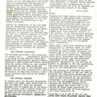 page 2 198412010001.jpg