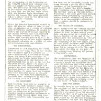 page 2 198410060001.jpg