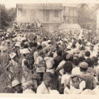 Mahaut Carnival '77 #13