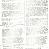 page 3 198205080001.jpg