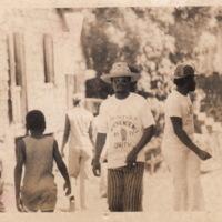 Mahaut Carnival '77 #11