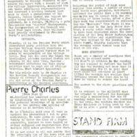 page 5 198412010001.jpg