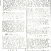 page 6 198205080001.jpg