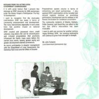 page 35 2000110001.jpg