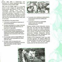 page 31 2000110001.jpg