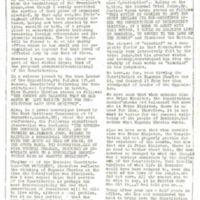 page 6 198410060001.jpg