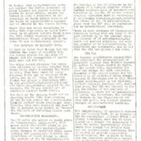 page 9 19841215.jpg