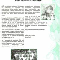 page 5 2000110001.jpg