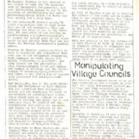 page 3 19841215.jpg