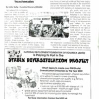page 4 99060001.jpg
