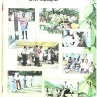 page 21 2000110001.jpg