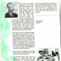 page 4 2000110001.jpg