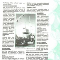 page 15 2000110001.jpg