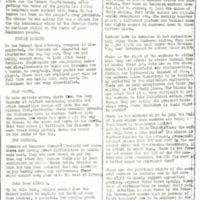 page 5 198205080001.jpg