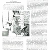 page 33 99060001.jpg