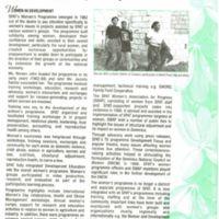 page 25 2000110001.jpg