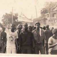 Mahaut Carnival '77 #15