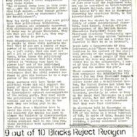 page 7 198412010001.jpg