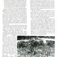 page 23 99060001.jpg