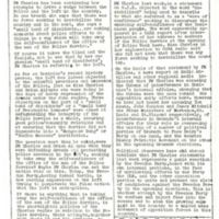 page 2 198409290001.jpg