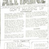 page 1 198204030001.jpg
