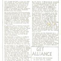 page 6 198409290001.jpg