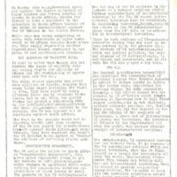 page 10 198412150001.jpg