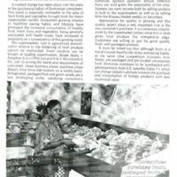 page 25 99060001.jpg