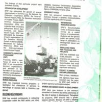 page 13 2000110001.jpg